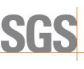Сертификат SGC